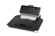 Alaris E-1035 Scanner