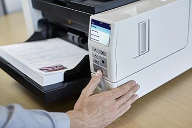 i4250 Scanner - Specifications : Kodak Alaris : Information
