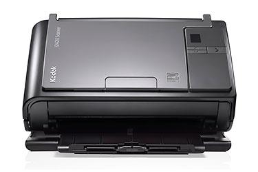 Kodak I2420 Scanner Driver Download