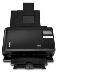 Kodak i2600 scanner скачать драйвер
