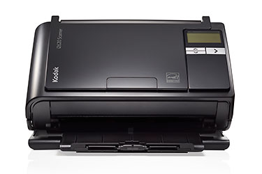 I2620 scanner information and accessories alaris images reheart Choice Image