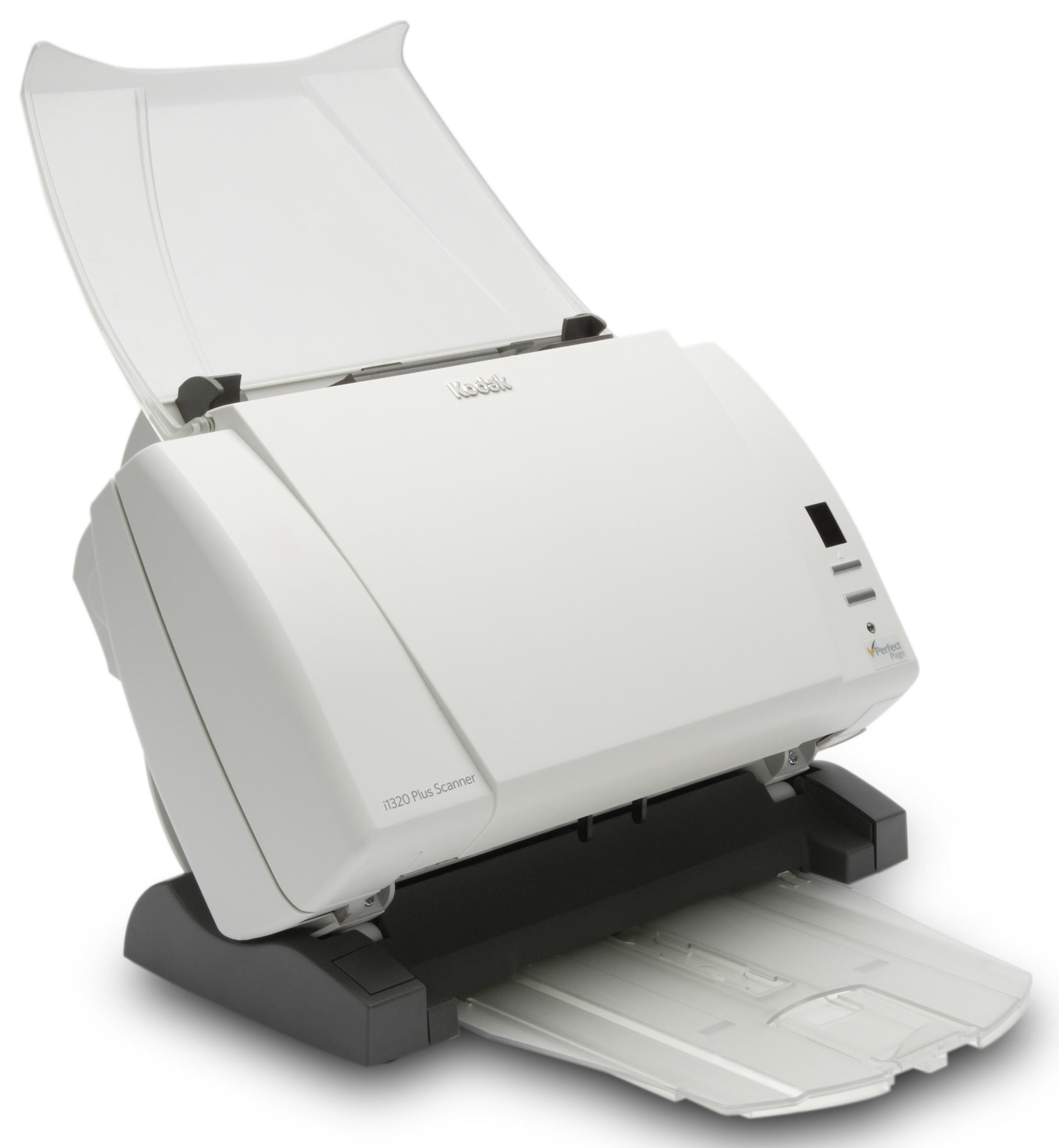 KODAK I320 SCANNER DRIVERS DOWNLOAD (2019)