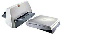 i200 Series Scanner