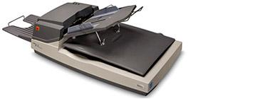 i55-i65 Scanners