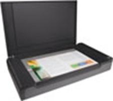 Novo_Acessório da mesa digitalizadora_A3