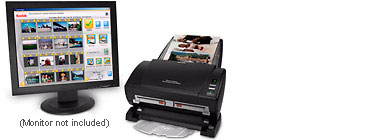 Picture Saver System 810