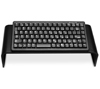 Scan_Station_keyboard-and-stand_acc