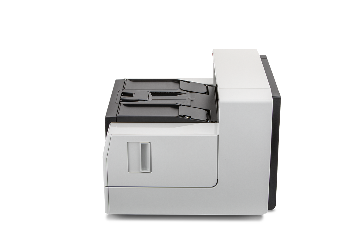 i4650 Scanner information and accessories - Alaris