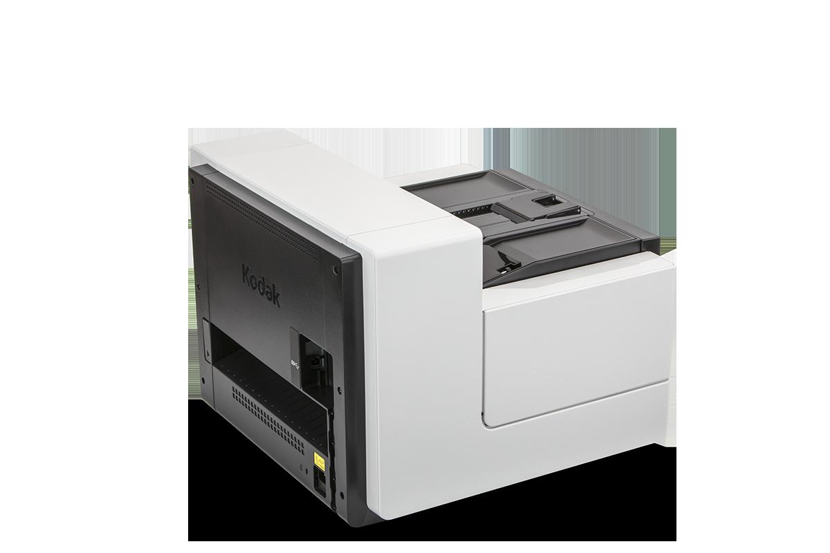 Kodak Alaris i4250 Scanner