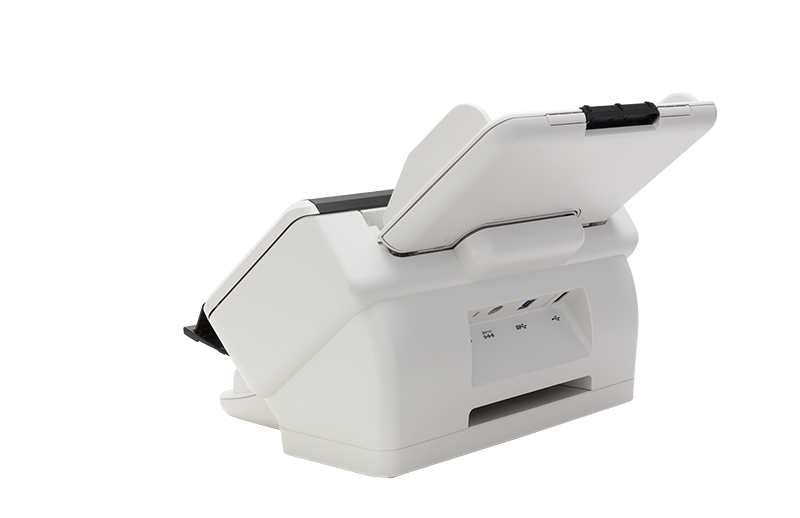 kodak Alaris S2070 desktop scanner