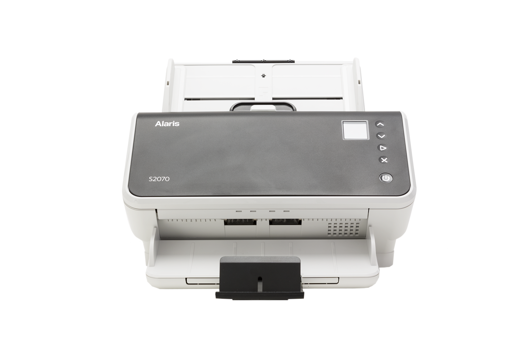 Alaris S2050 Desktop Scanner S2070 Desktop Scanner