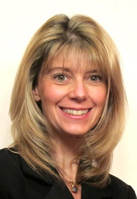 Maia Mosillo