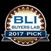 Buyers Lab Winter 2017 Pick Awards