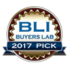 Buyers Lab Winter 2017 Pick Awards