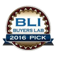 BLI Award Icon 2016