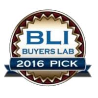BLI 2016 Award