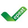 EPEAT Silver Registration