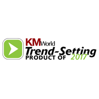 KW Trend Product 2017