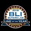 BLI Winter Pick 2018 S2000 Series