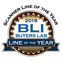 BLI 2018