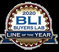 BLI LOY 2020
