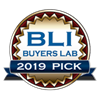 2019 BLI Summer Pick