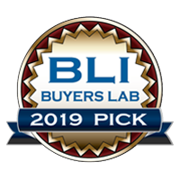 BLI 2019 Pick