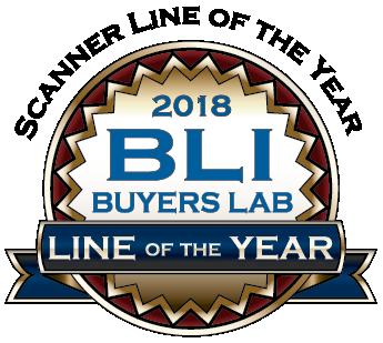 Kodak Alaris BLI Awards