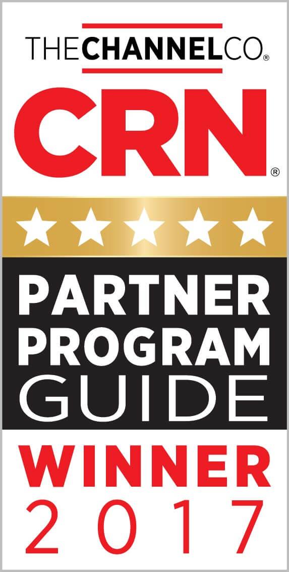 Kodak Alaris Partner Program Guide Award
