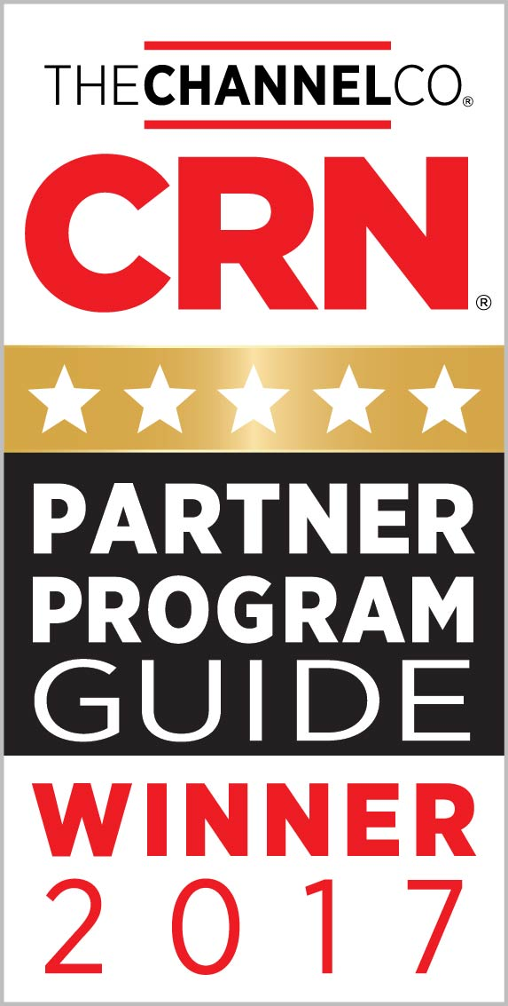 Kodak Alaris Partner Program Guide Award