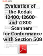 i2X00 508 Conformance 230x299