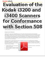i3x00 508 Conformance 230x299