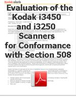 i3X50 508 Conformance 230x299