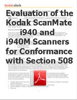i940x 508 Conformance 230x299