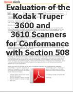 Truper 36X0 508 Conformance 230x299