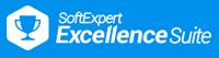 Logotipo de softExpert