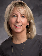 Kathleen M. Clas Director of Global Business Operations