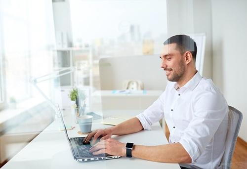 Alaris e-learning and webinars