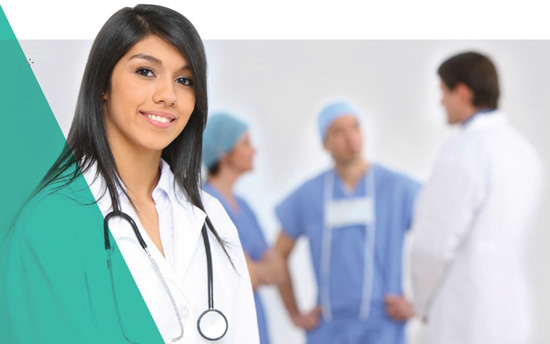 Gurgaon India Company Health Care Case Study