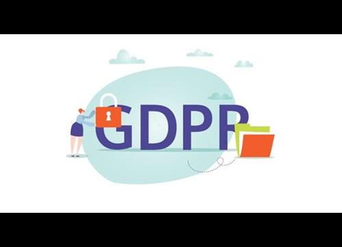 Alaris GDPR