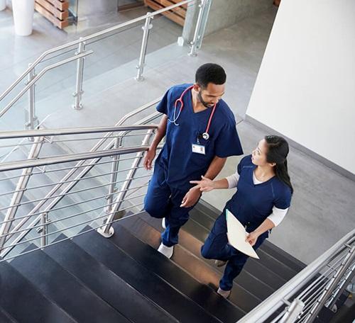 Alaris Best Healthcare Scanners