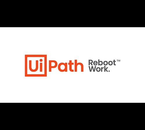 UiPath and Kodak Alaris
