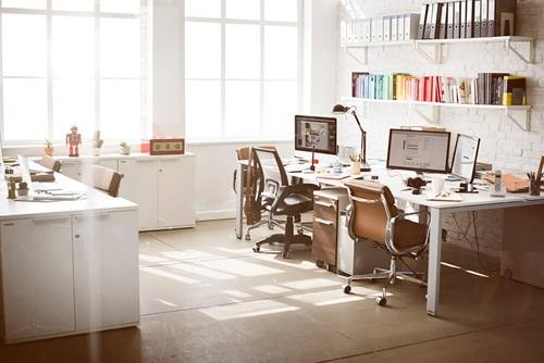 Alaris Virtual Workspace
