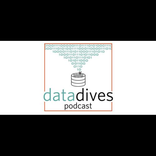 Alaris Data Dives Podcast