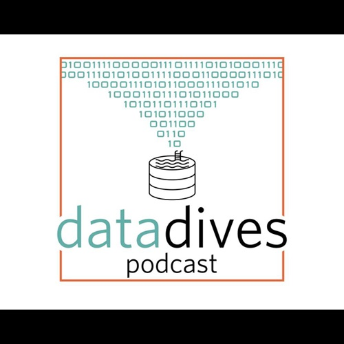 Data Dives - Episode 1: The Rise of RPA - Alaris