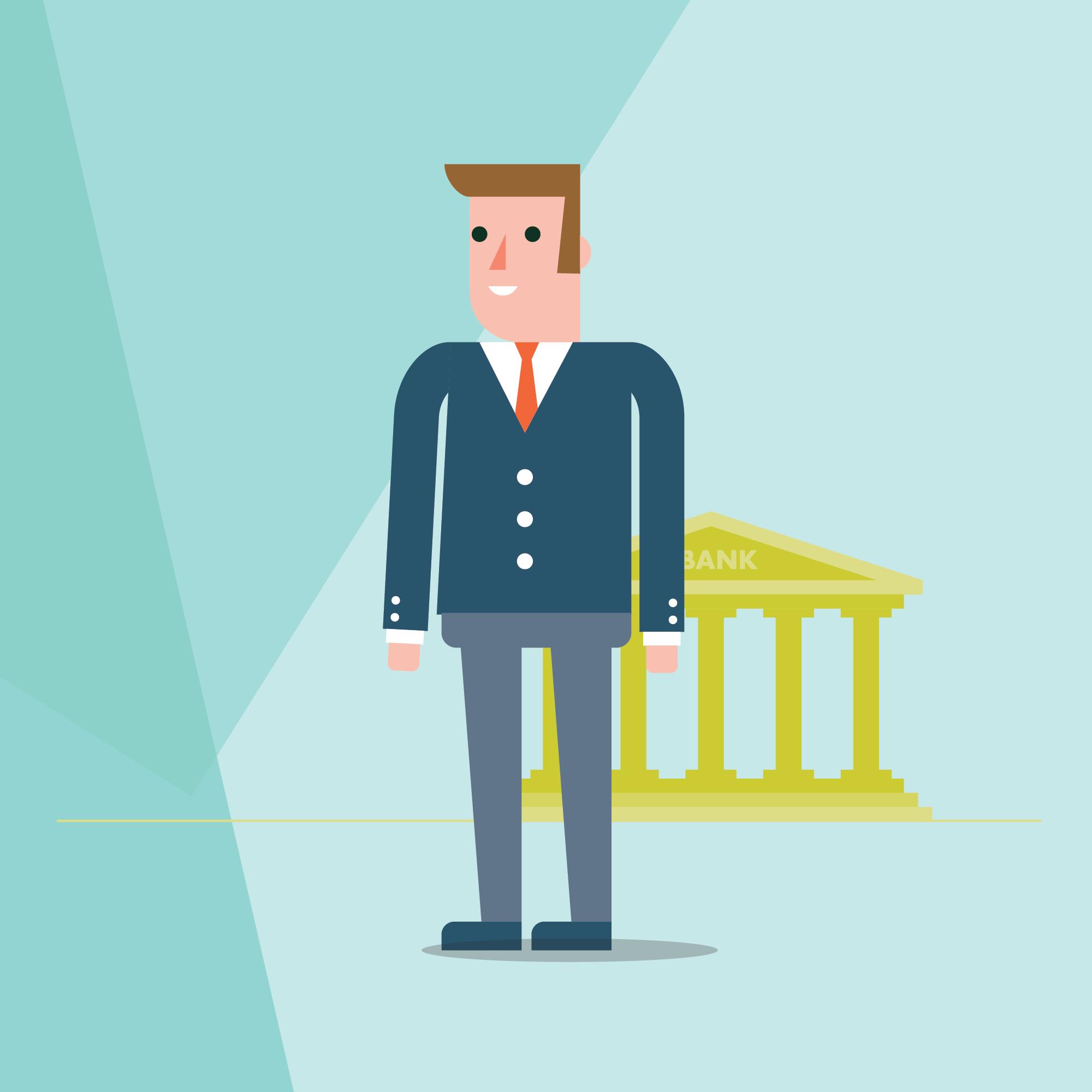 Customer onboarding banking and loan origination Kodak Alaris