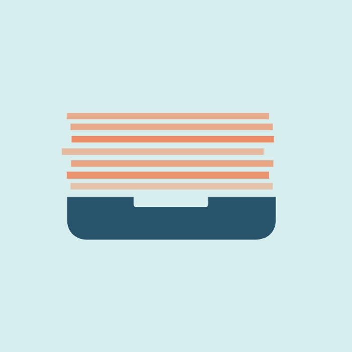 Kodak Alaris Digital Transformation