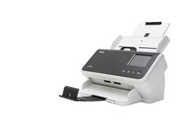 Escáner Kodak Alaris
