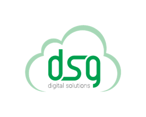 dsg Digital Solutions