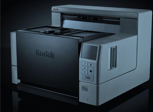 Kodak Alaris i4250